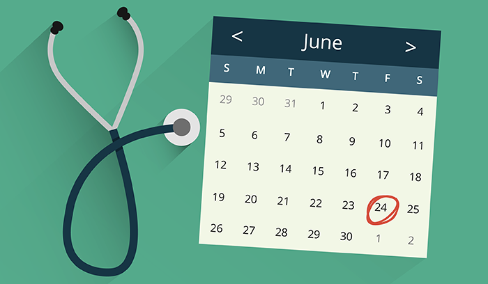 Avoid Delays with this EHR Implementation Checklist