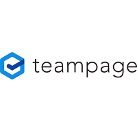TeamPage Traction Software Project Management Company Logo