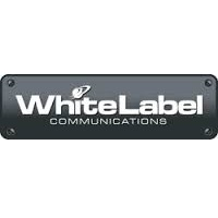 White Label Communications Logo