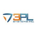 3PL Systems Logo