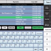 AccuPOS Retail POS Software Screenshot 2