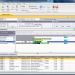 Astea Alliance Field Service Management Software Screenshot 2