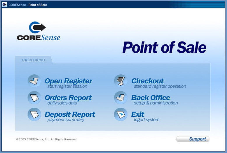 synopsis of point of sale Are you looking for free retail point of sale software to help you manage your business better if so, they you probably already realize that incorporating pos software can drastically improve your retail business.