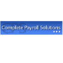 Complete Payroll Solutions Logo