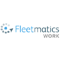 Fleetmatics Group company logo