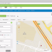 GeoOp Field Service Management screenshot 1