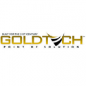 GoldTech Retail POS Software Reviews