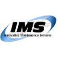 Innovative Maintenance Systems company logo