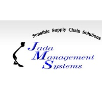 Jada Management Systems Logo