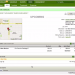 Jobber Field Service Management screenshot 3