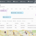 LinxLogic ServiceTitan Field Service Management screenshot 1