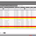 MPulse Maintenance Software CMMS screenshot 2