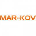 Mar-Kov Computer Systems Equipment Maintenance System company logo