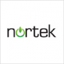 Nortek vendor logo