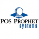 POS Prophet POSExpress Software Logo
