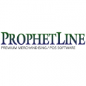 ProphetLine POS Software Logo
