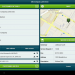 RazorSync Field Service Management screenshot 4