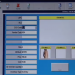 Retail Pro Retail POS Software Screenshot 1