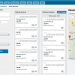 ServiceTask Field Service Management screenshot 3