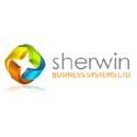 Sherwin Business Systems company logo