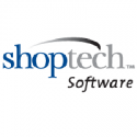 Shoptech Software logo