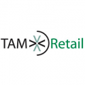 TAM POS Software Logo