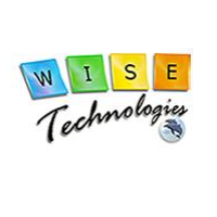 Wise Technologies Logo