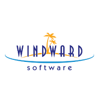 Windward System Five POS Software Logo