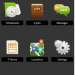 Xora Enterprise Mobile Resource Manager FSM screenshot 2