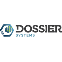 Dossier Systems Logo