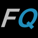 FIllQuick Field Service Management Software Logo