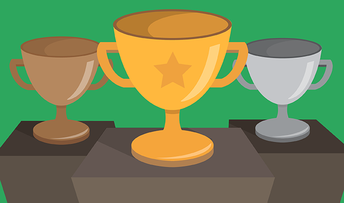 Why Sales Contests Need Gamification