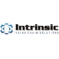 Intrinsic Value Chain Solutions Logo