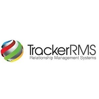 TrackerRMS CRM