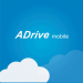 adrive mobile