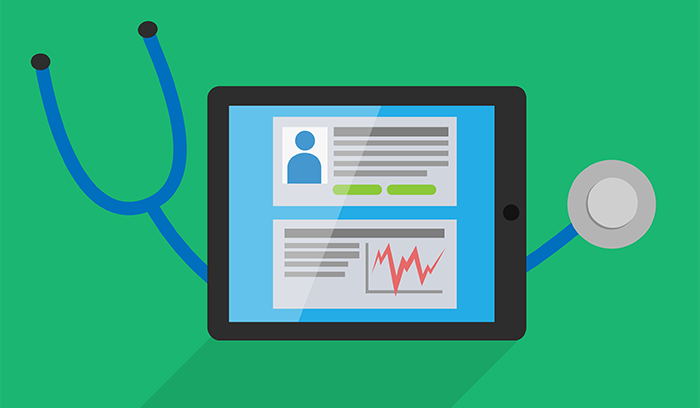 How to Create Buy-In for EHR Implementation