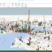 power bi screenshot 3