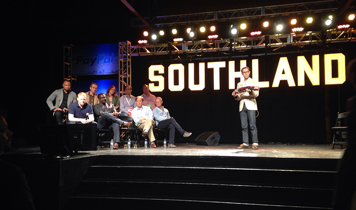5 Big Takeaways from Southland 2014