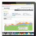 syncplicity dashboard