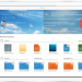 syncplicity healthcare tablet