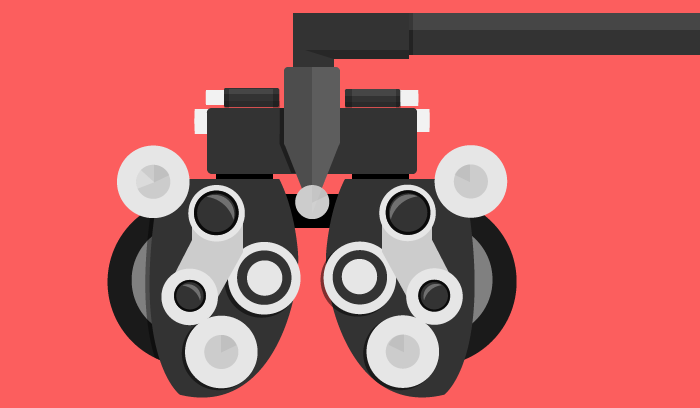 3 of the Best Optometry EHR Systems