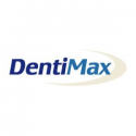 DentiMax logo