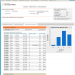 FinancialForce_SCM_overview