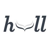 Hull Gamification Company Logo
