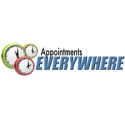 Appointments Everywhere Logo