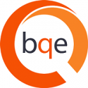 BQE Software Company Logo