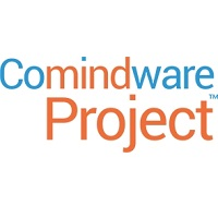 Comindware Project Software Logo