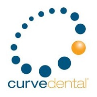 Curve Dental Logo