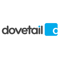 Dovetail Office Logo