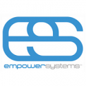 Empower Systems Medical Software Company Logo